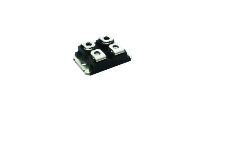 VISHAY VS-GP250SA60S IGBT POWER MODULES