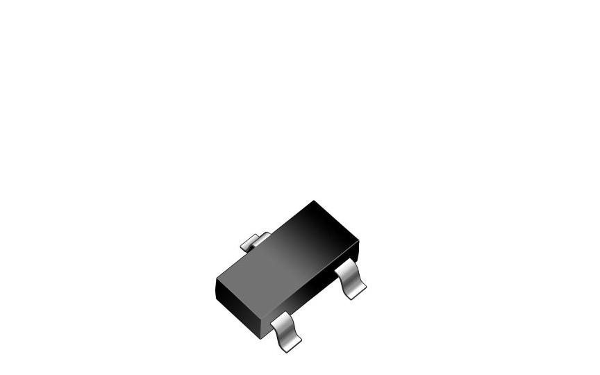 LRC LMUN2134LT1G SMD Bias Resistor Transistors