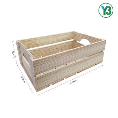 230310-OPPA-PLYWOOD BOX H200XL590XW385 MM