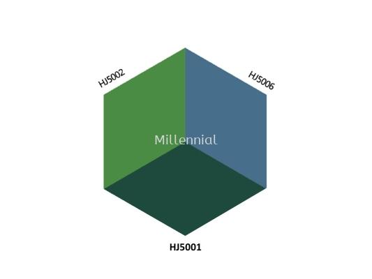 HJ5002-HJ5006-HJ5001