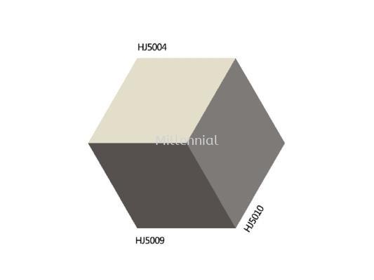 HJ5004-HJ5009-HJ5010