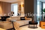 Display Cabinet 展示橱柜 Cabinet / Furniture 家私/家具