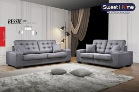 Fully Washable Sofa 123 Seaters Designer Sofa