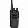 Kirisun DMR DP405 Mid Tier Digital Radio Digital Professional Radio Walkie Talkie