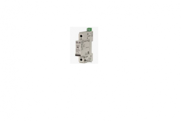 BOURNS 1210 SERIES AC SURGE PROTECTIVE DEVICES