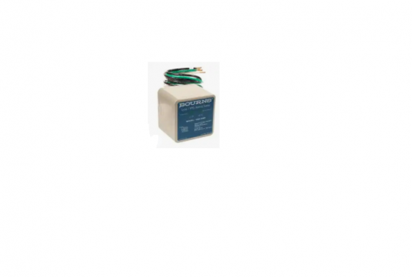 BOURNS 1202 SERIES AC SURGE PROTECTIVE DEVICES