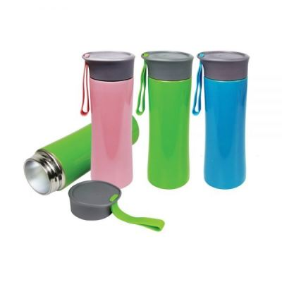 Stainless Steel Vacuum Flask (Double Wall) ST 683