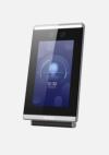 DS-K5671-ZH Face Recognition Hikvision CCTV System