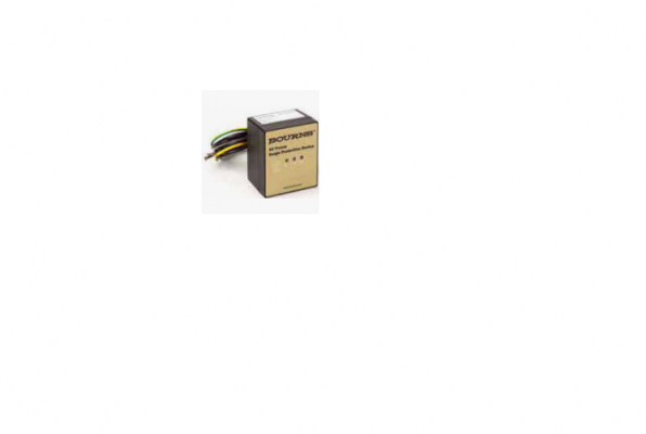 BOURNS 1251 SERIES AC SURGE PROTECTIVE DEVICES