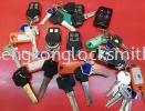 duplicate office door key and door remote control duplicate key