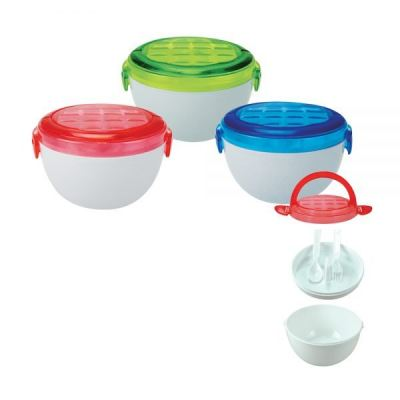 Food Container LB 763