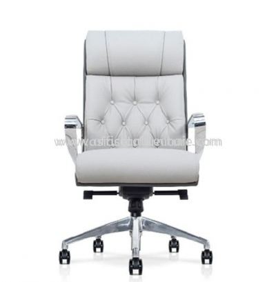 Bosses With SPECIAL Taste deserve the RIGHT Director Chair