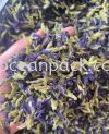 Dried butterfly pea flower - Daily fresh and smell great  Dried Butterfly Pea Flower