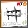"NB North Bayou Original 55"" - 75"" 55 60 65 70 Inch TV Display Wall Mount Bracket DF70-T MONITOR / PC"