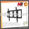 "NB North Bayou Original 65"" - 90"" 65 70 75 80 85 90 Inch Monitor TV Display Wall Mount Bracket DF90-T MONITOR / PC"