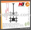 NB North Bayou Original Flat Panel TV Ceiling Mount Bracket 32 to 57 inch 40 43 50 55 NBT560-15 T560-15 560-15 MONITOR / PC