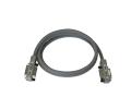HIOKI 9151-02 GP-IB Connector Cable