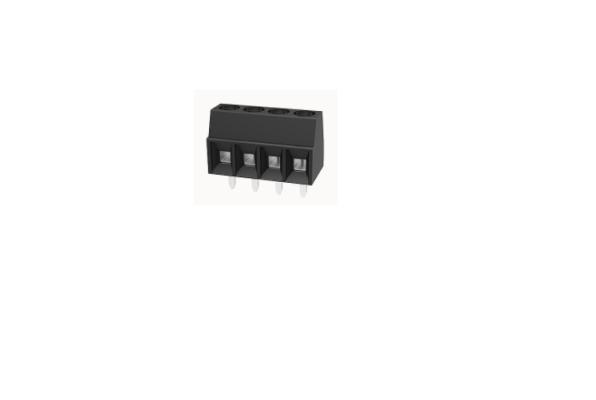 DEGSON DG381-THR-3.81 REEL SCREW TYPE PCB TERMINAL BLOCK