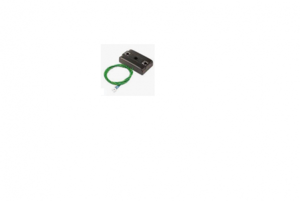 BOURNS 1530 SERIES SURGE PROTECTIVE DEVICES