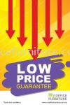 OFFICE FURNITURE LOW PRICE GUARANTEE EVERYDAY OFFICE FURNITURE SUPPLIES & OTHERS