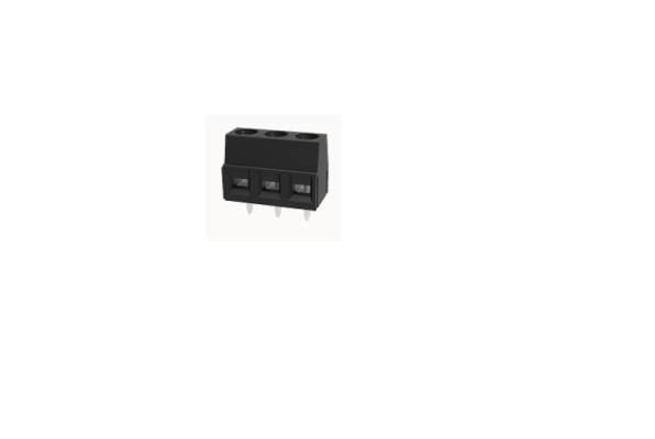 DEGSON DG127-THR-5.0 SCREW TYPE PCB TERMINAL BLOCK