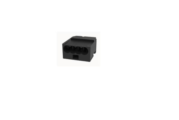 DEGSON DG220A-2.1 SPRING TYPE PCB TERMINAL BLOCK