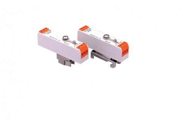BOURNS 1800 SERIES SURGE PROTECTIVE DEVICES