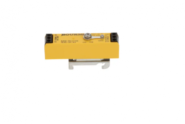 BOURNS 1840 SERIES SURGE PROTECTIVE DEVICES