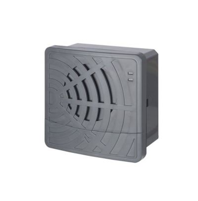 QMPS Panel Mounted Multi-Functional Speaker Max.98dB