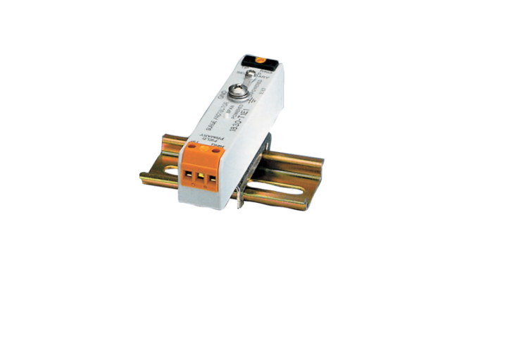 BOURNS 1830 SERIES SURGE PROTECTIVE DEVICES