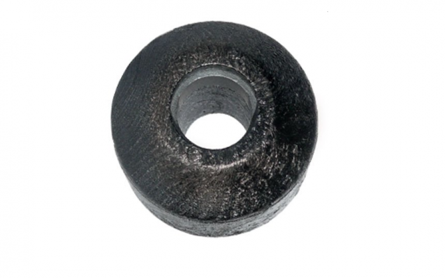 Standex MS01-PA Series Magnetic Float