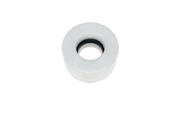 Standex MS07-PA Series Magnetic Float