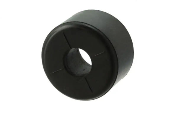 Standex MS02-NBR Series Magnetic Float