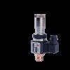 JCS-02N Hydraulic Pressure Switch Pressure Switch