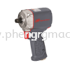 """1/2"""" INGERSOLL RAND Stubby Air Impact Wrench 35MAX 36QMAX Ultra-Compact  Air Impact Wrench Industrial Air Tools"""