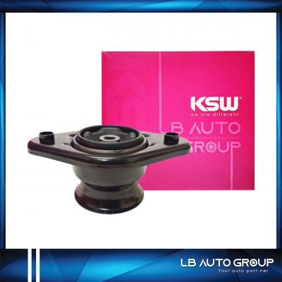 AMK-2S200-RA ABSORBER MOUNTING TUCSON 10Y> (RR)