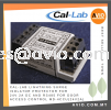 CAL-LAB Callab Cal Lab Lightning Surge Isolator Protector for 24V DC 2A and RS485 MD-4Ccu(24V2A) LIGHTNING ISOLATOR