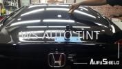 AC5 CRISTAVUE AuraShield Surface Protection Coating