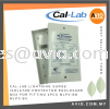 CAL-LAB Callab Cal Lab Lighning Surge Isolator Protector Enclosure Box for fitting 4pcs MLPX-BB MLPX-BX  LIGHTNING ISOLATOR