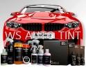 AuraShield Car Cares Series AuraShield Surface Protection Coating