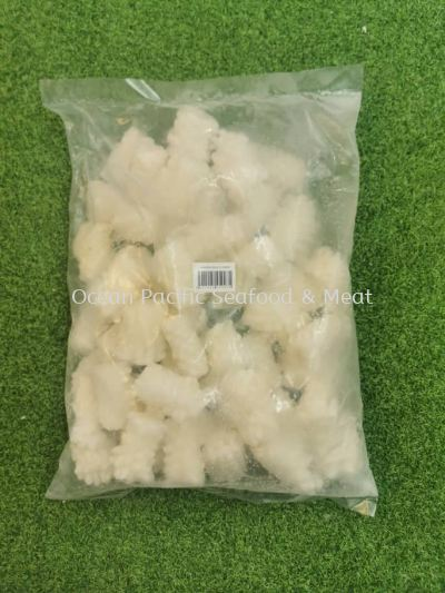 Sotong Flower -25% Ice