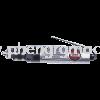 """SUNTECH 3/8"""" Straight Air Drill Air Drill Industrial Air Tools"""