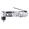 """SUNTECH 3/8"""" Reversible Angle Drill Air Drill Industrial Air Tools"""