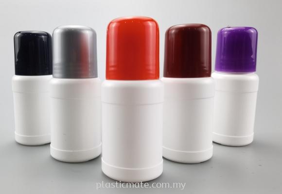 70ml Roll On Bottle : 5451