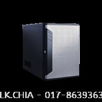 WWT-5301L (DISCONTINUED)