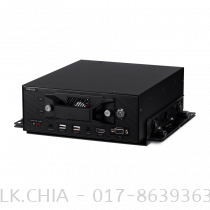 TRM-810S (ONLY AVAILABLE IN LATIN AMERICA)