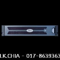 SRN-64/72SEN-RS (DISCONTINUED)