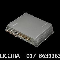 SPE-410