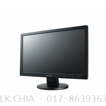 SMT-2231 (DISCONTINUED)
