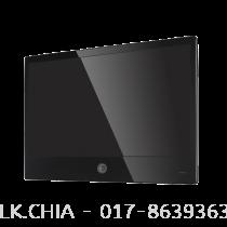 SMT-3211PVM